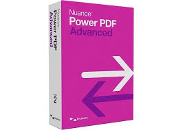 Nuance Promo Code, Coupons & Review | Dragon NaturallySpeaking